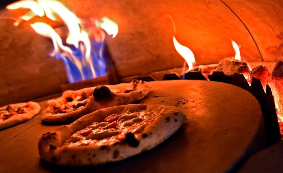 Margott-restaurant-pizzeria